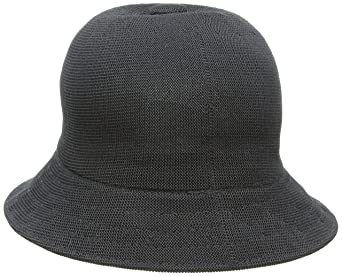 a07eeb17fe42c Kangol Men s Tropic Casual at Amazon Men s Clothing store