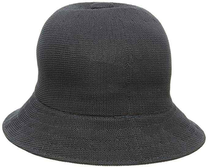 5cc24fb57 Kangol Men's Tropic Casual at Amazon Men's Clothing store: