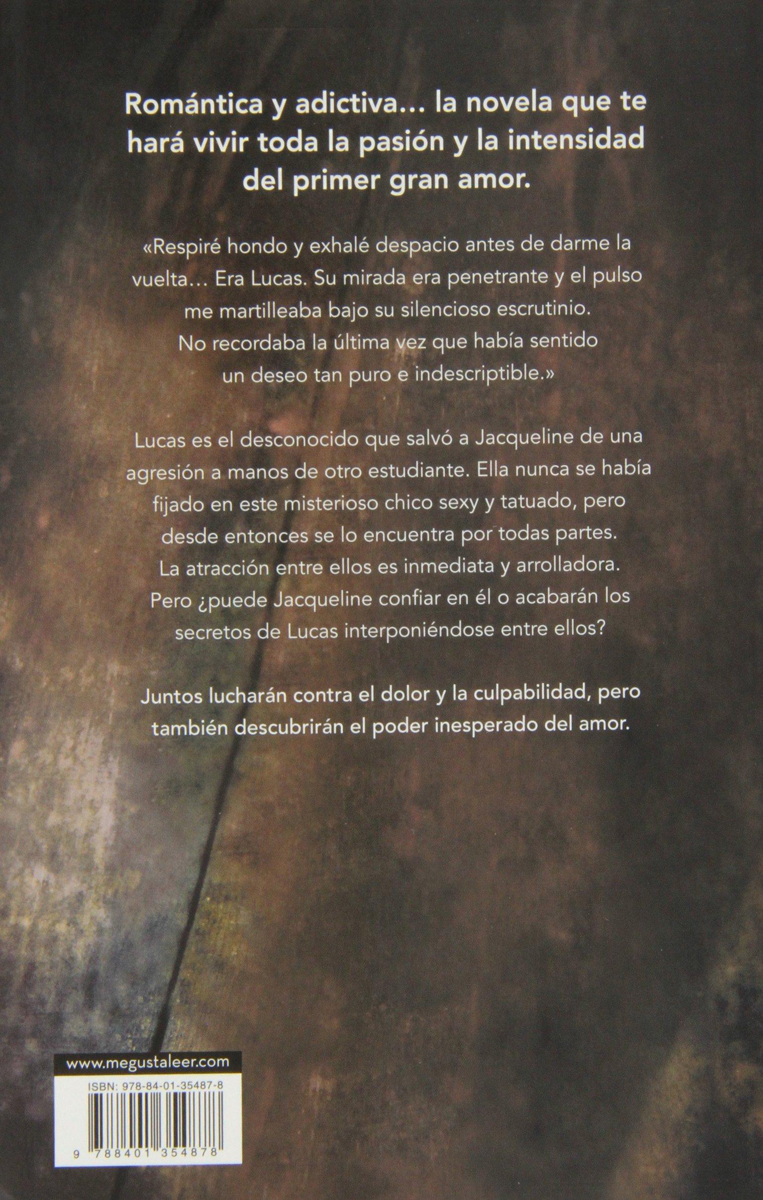 El amor es todo menos sencillo (Spanish Edition): Tammara Webber: 9788401354878: Amazon.com: Books