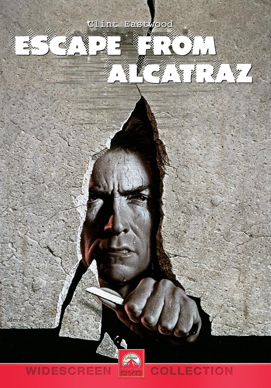 MEURTRE FRENCH ALCATRAZ DVDRIP À TÉLÉCHARGER