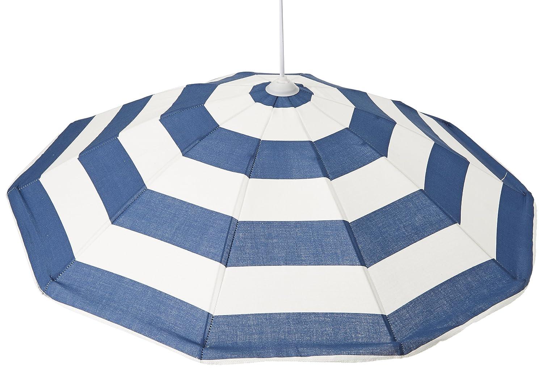Brunner Ombrella Lampadario ad ombrello 220 V