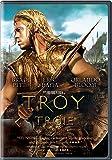 Troy (Bilingual)
