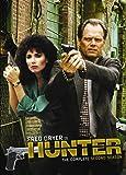 Hunter: Season 2