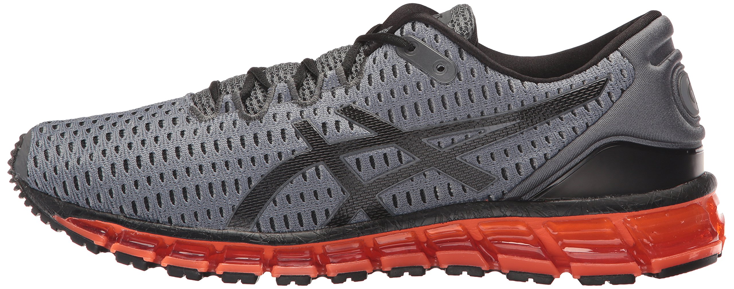 the latest dbe20 30749 ASICS Mens Gel-Quantum 360 Shift Running Shoe, Carbon/Black ...