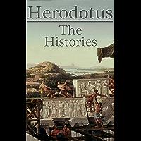 Herodotus: The Histories