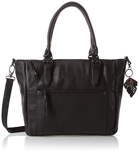 Womens Milano bag Legend