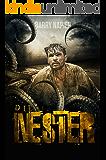 Die Nester: Horror-Thriller