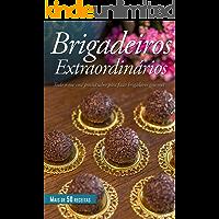 Brigadeiros Extraordinários