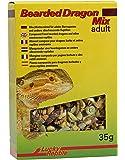 Lucky Reptile Bearded Dragon Mix Juvenil, 1er Pack (1 x 35 g)