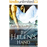By Helen's Hand (Helen of Sparta)