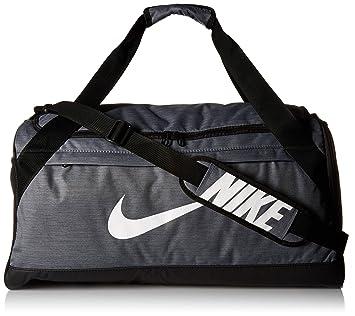 Nike Brasilia - Bolsa de Deporte (tamaño Mediano) - BA5977 ...