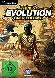 Trials Evolution - Gold Edition - [PC]