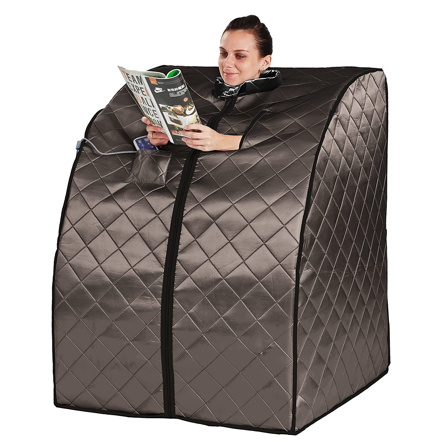 portable outdoor spas