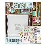 STMT DIY Journaling Set by Horizon Group USA
