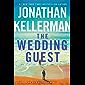 The Wedding Guest: An Alex Delaware Novel
