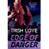Edge of Danger (Edge Security Series Book 3)
