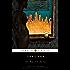 The New York Stories (Penguin Classics)