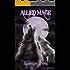 Allied Mage: A Clutch Mistress Book 2