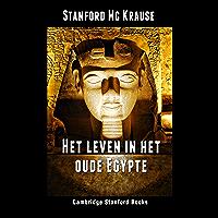 Het leven in het oude Egypte