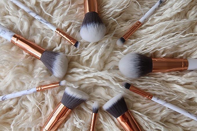 SERRENTO  product image 11