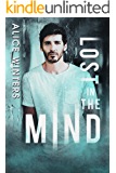 Lost in the Mind: (In the Mind Book 2)
