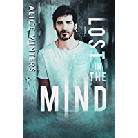 Lost in the Mind: (In the Mind Book 2) (English Edition)