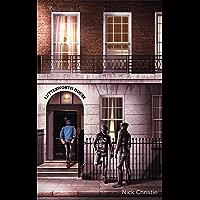 Lutterworth House (English Edition)
