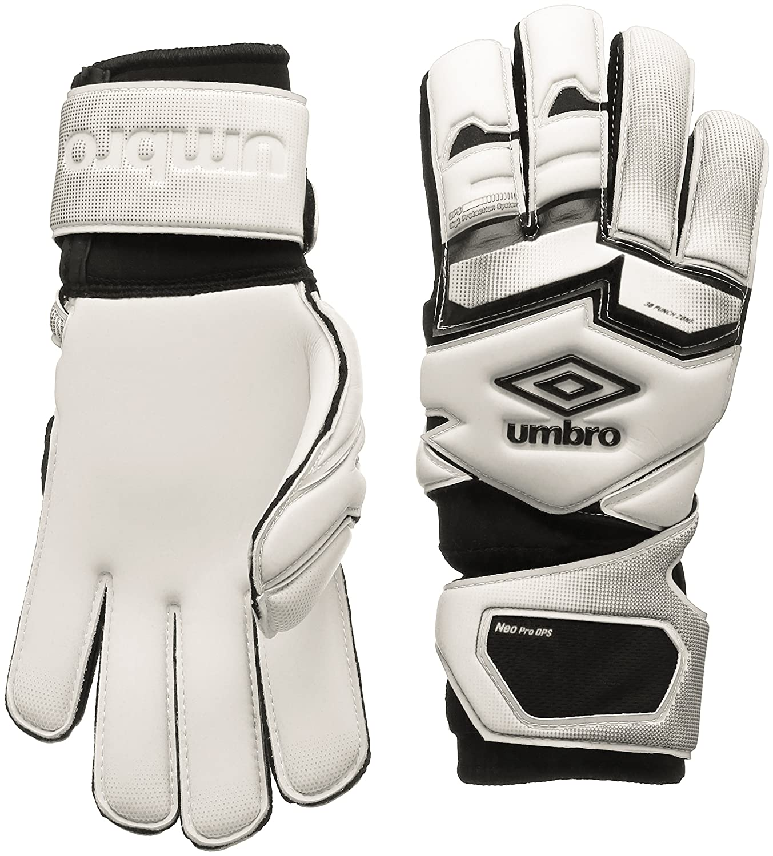 Umbro Neo Pro DPS Handschuhe, Unisex, Neo Pro DPS