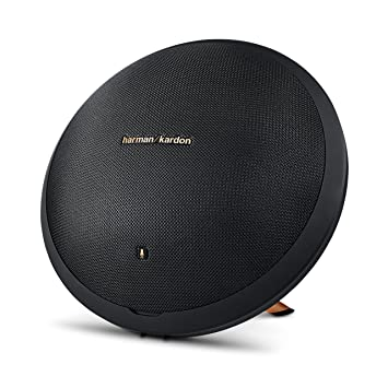 harman kardon onyx. harman kardon onyx studio 2 wireless speaker system with rechargeable battery and built-in microphone -