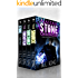 Alastair Stone Chronicles Box Set: Alastair Stone Chronicles, Books 1 through 4 (The Alastair Stone Chronicles)