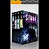 Alastair Stone Chronicles Box Set: Alastair Stone Chronicles, Books 1 through 4 (The Alastair Stone Chronicles)
