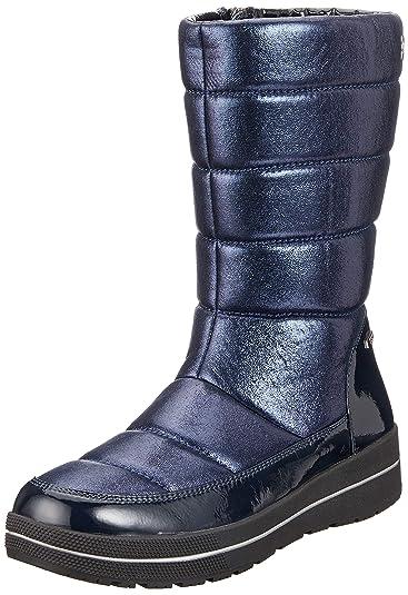 quality design 45838 12701 Caprice Damen 9-9-26453-21 Stiefeletten: Amazon.de: Schuhe ...
