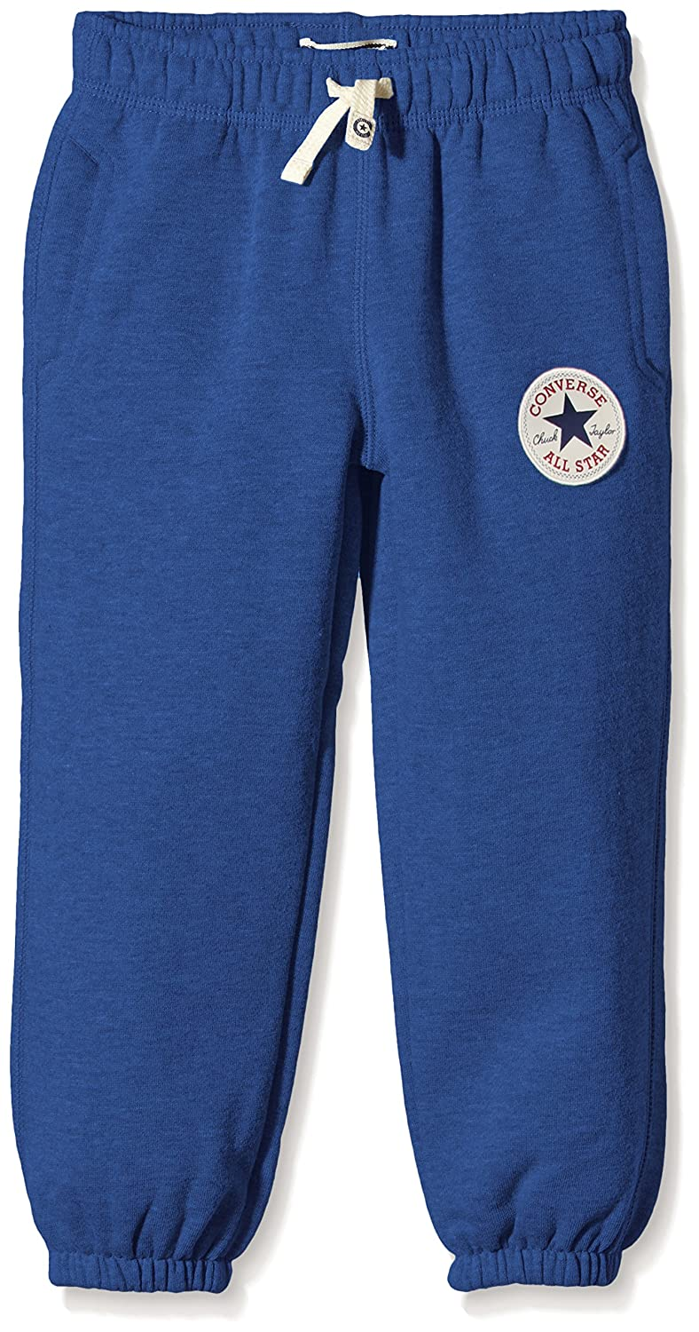 Converse Boy's Core Sports Trousers
