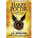 Harry Potter and the Cursed Child - Parts One & Two : The...