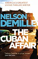 The Cuban Affair (English