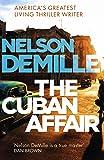 The Cuban Affair (English Edition)