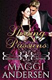 Stirring Passions