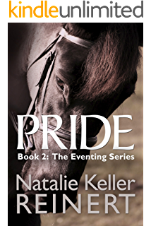 Ticket to ride eventing trilogy book 3 ebook caroline akrill pride the eventing series book 2 fandeluxe PDF