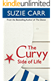 The Curvy Side of Life