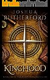 Kinghood (The Fourpointe Chronicles Book 1)
