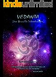 Vedanta: Una Sencilla Introducción