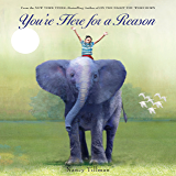 You're Here for a Reason (English Edition)