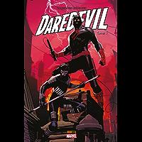 Daredevil Vol. 1: Un témoin gênant (French Edition)