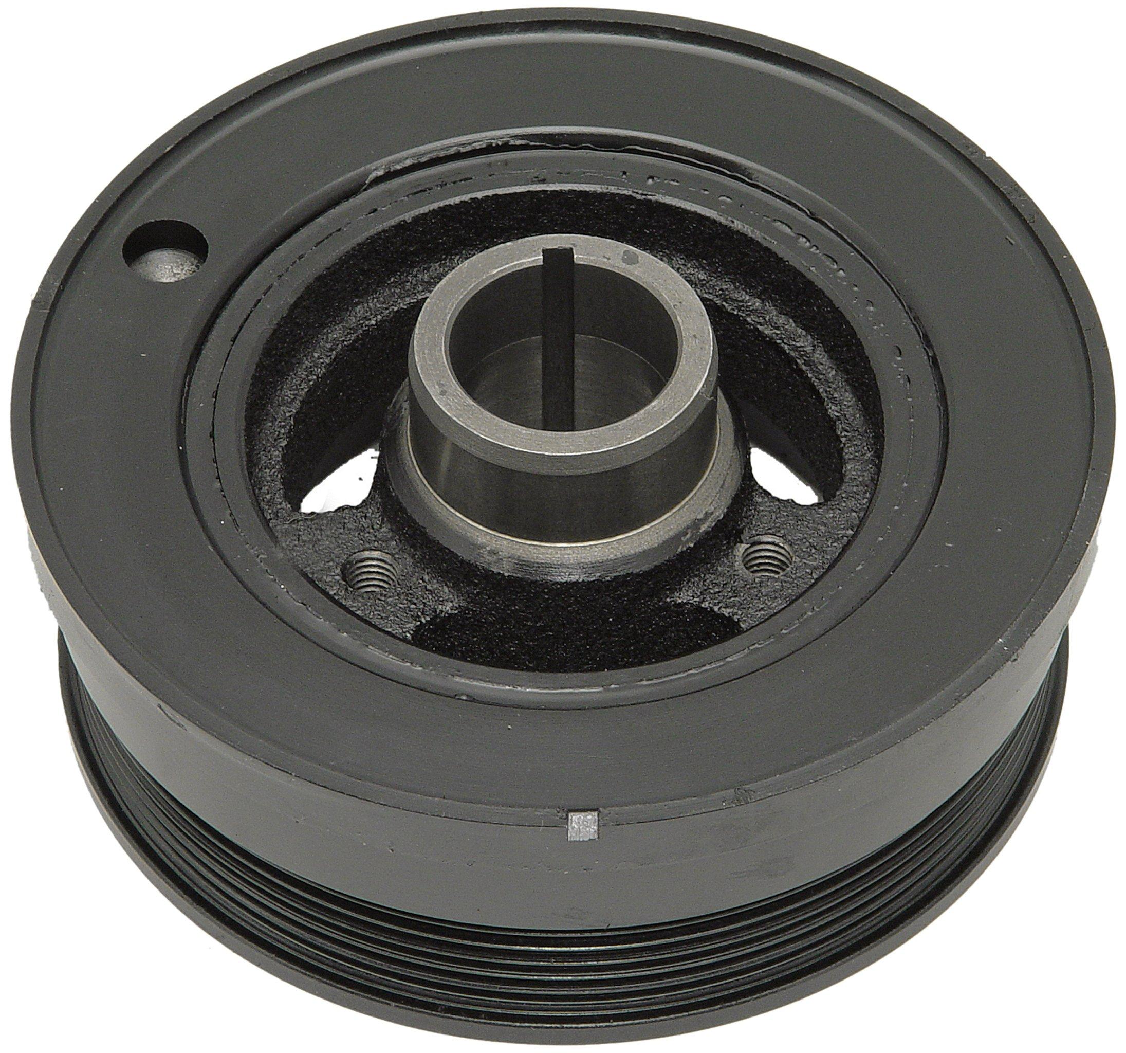 Fel-Pro TCS45830 TC Gasket Set