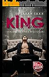 KING of Chicago: Verliebt in einen Millionär (KINGs of Hearts 1) (German Edition)