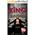 KING of Chicago: Verliebt in einen Millionär (KINGs of Hearts 1)