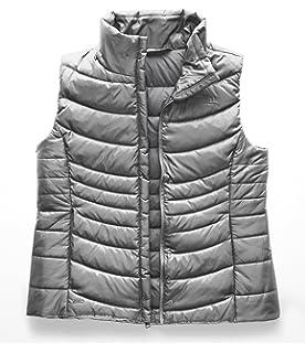 5035d7042cf5 The North Face Men s Aconcagua Vest at Amazon Men s Clothing store