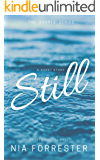 Still (The Shorts Book 1)
