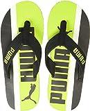 Puma Men's Robby Flip-Flops