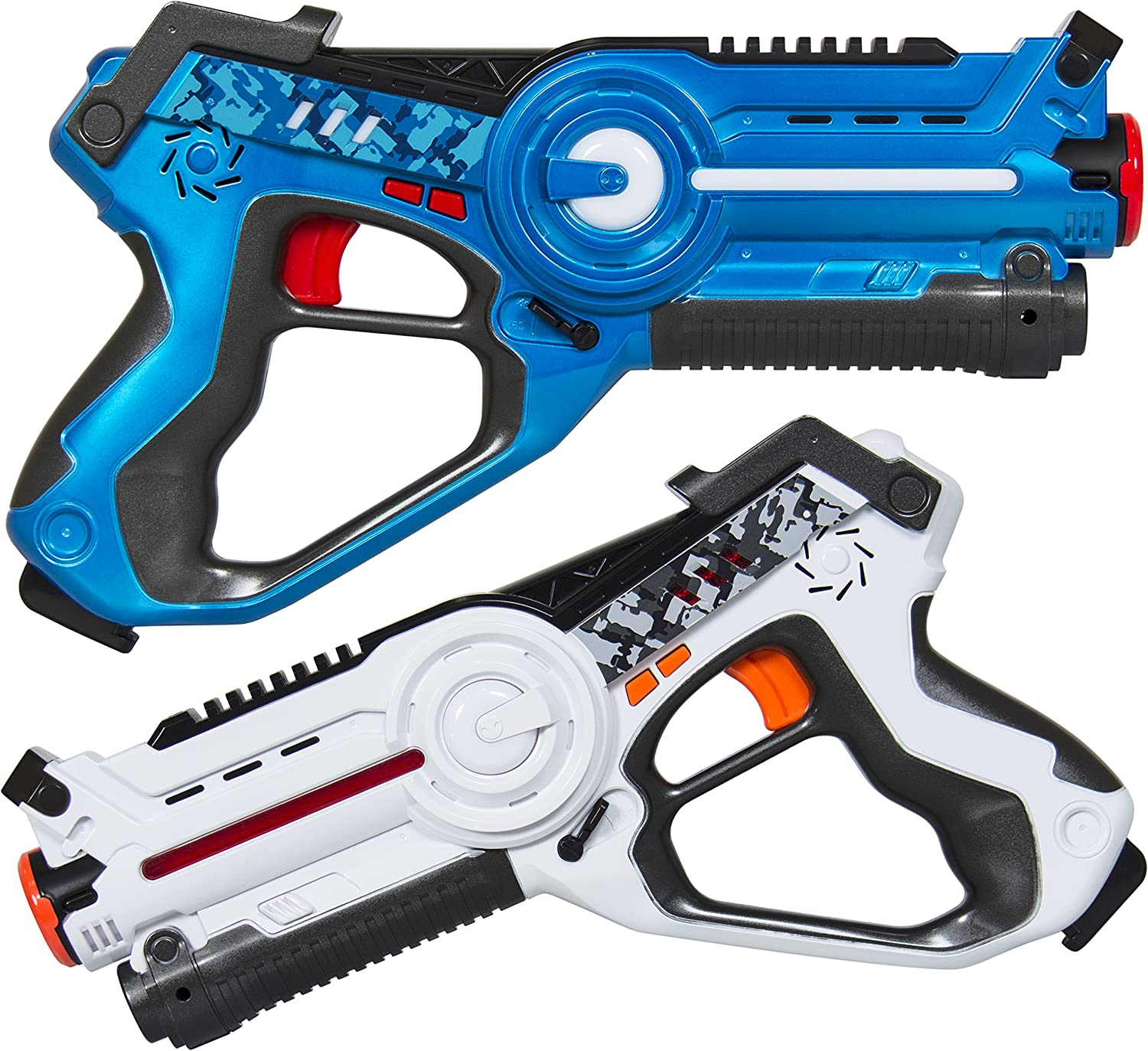 Best Choice Laser Blaster